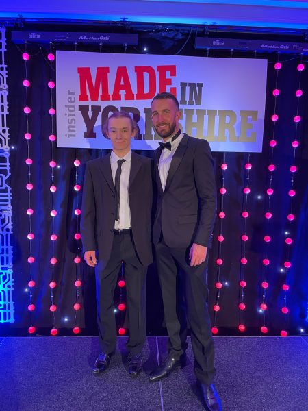 jack-and-james-made-in-yorkshire-awards-2021